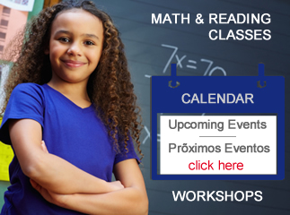 Math and Reading Workshops